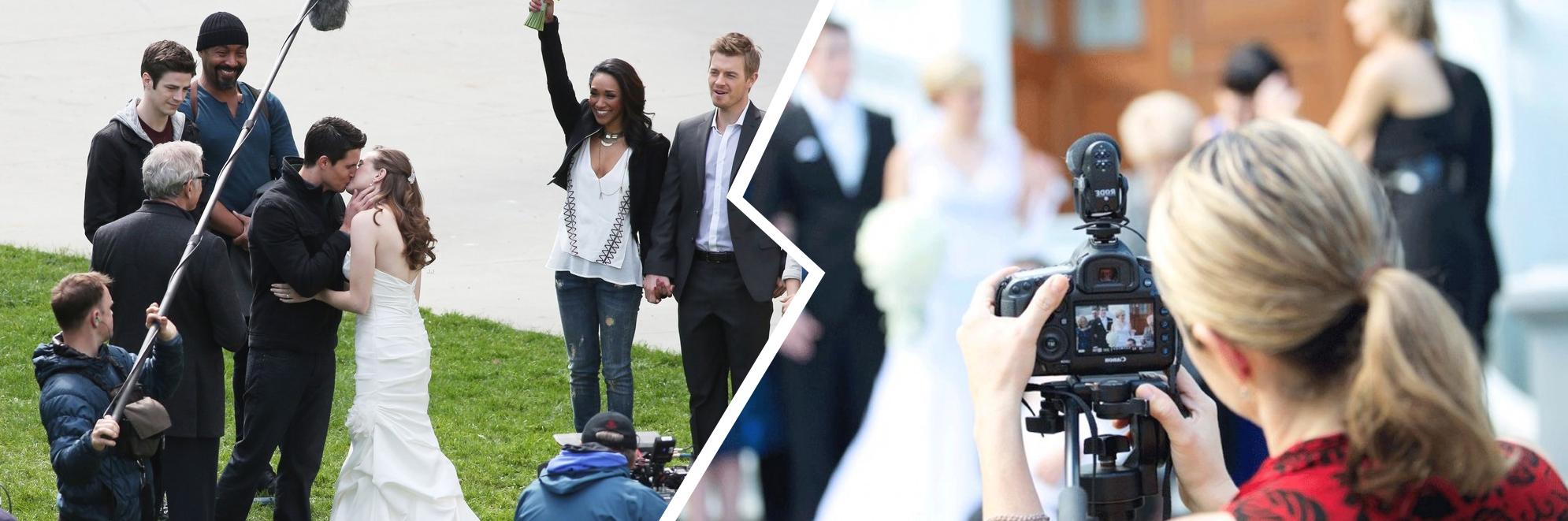 5 Useful Tips To Shoot A Great Wedding Video Toastor Weddings Adelaide